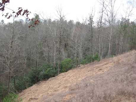 #8 Quail Ridge Rd - Photo 1