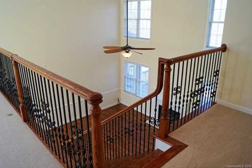1605 Medlin Road #1 - Photo 9
