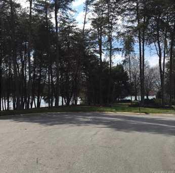 20520 Lagoona Drive - Photo 5