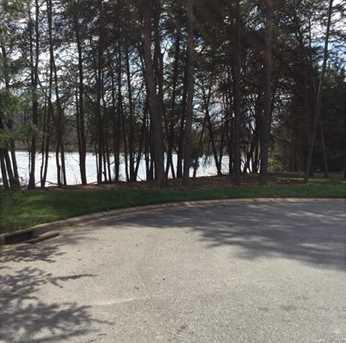 20520 Lagoona Drive - Photo 3