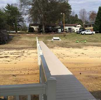 20520 Lagoona Drive - Photo 9