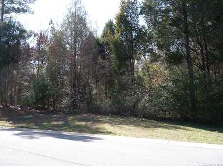 303 Rustling Woods Drive #303 - Photo 3