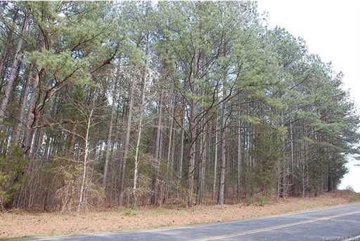 000 Cherokee Road - Photo 5