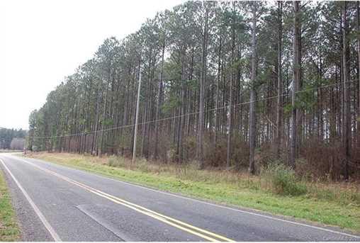 000 Cherokee Road - Photo 1