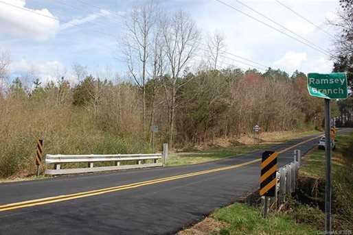 000 Cherokee Road - Photo 3