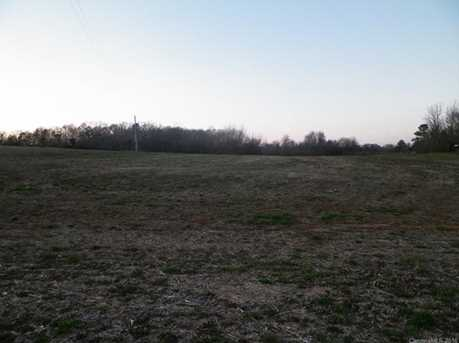 0 Ramsey Road #tract 4(see tract 7 ref.) - Photo 5