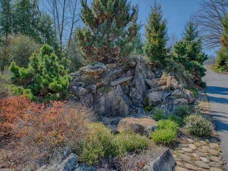 Lot 24 Quail Mountain Lane - Photo 5
