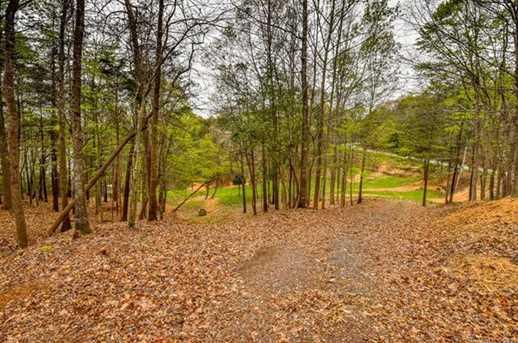 115 Ridgecliff Drive - Photo 7