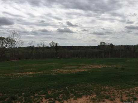 000 Firetower Road - Photo 3