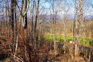 61 Mountain Air Drive - Photo 1