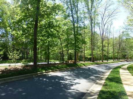 3052 Kings Manor Drive - Photo 5