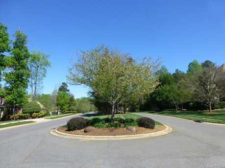 3052 Kings Manor Drive - Photo 7