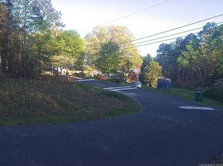 0000 Lake Head Road - Photo 3