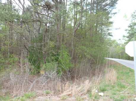 29 64 Acres Highway 9 None - Photo 5