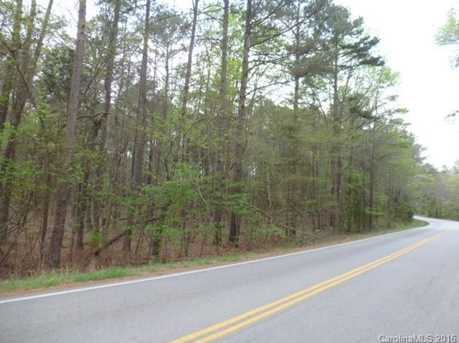 29 64 Acres Highway 9 None - Photo 3