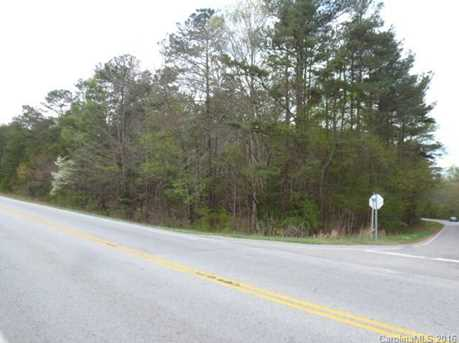 29 64 Acres Highway 9 None - Photo 1