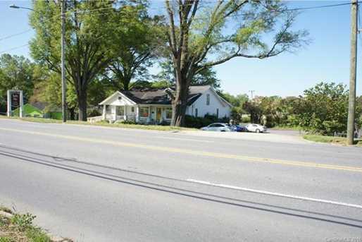1012 Union Road - Photo 3
