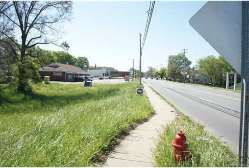 1012 Union Road - Photo 5
