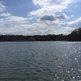 20520 Lagoona Drive - Photo 11