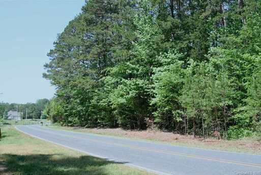 Lot 28, Cane Pointe Nesbit Road Ne #28 - Photo 3
