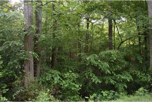 25 Acres South Fork Road - Photo 7