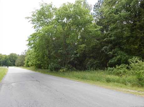 Lot 9 Hwy 24/27 Hwy E #Tract 9 - Photo 13