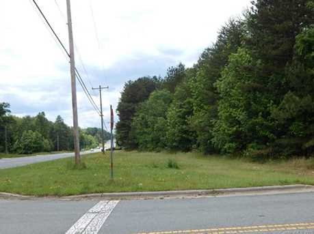 Lot 9 Hwy 24/27 Hwy E #Tract 9 - Photo 5
