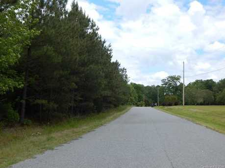 Lot 9 Hwy 24/27 Hwy E #Tract 9 - Photo 11