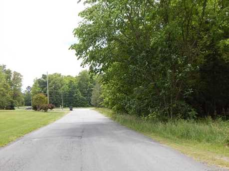 Lot 9 Hwy 24/27 Hwy E #Tract 9 - Photo 15
