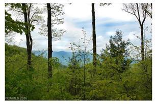 Lot 26 Heritage Ridge Loop #26 - Photo 1