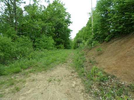 Lot 123 Aubrey Trail #123 - Photo 9