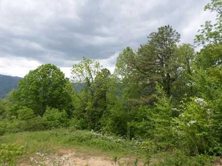Lot 123 Aubrey Trail #123 - Photo 17