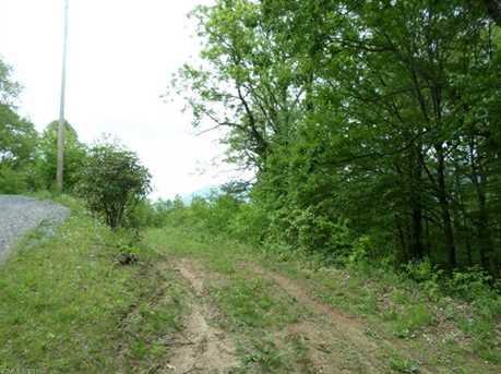 Lot 123 Aubrey Trail #123 - Photo 13