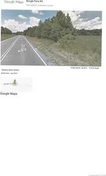 0 Bringle Ferry Road - Photo 3