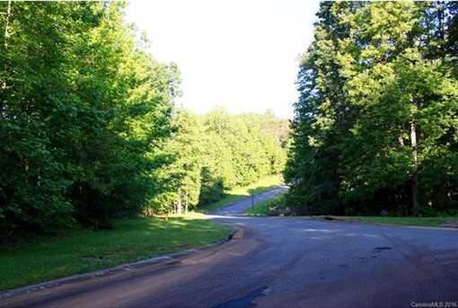 6390 Hudson Chapel Road - Photo 5