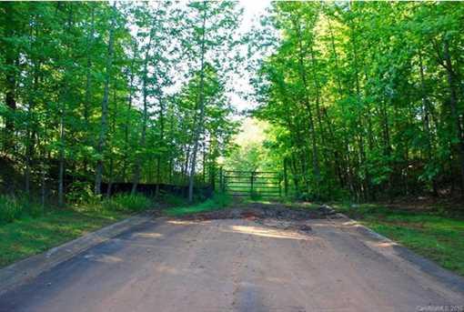 6390 Hudson Chapel Road - Photo 3