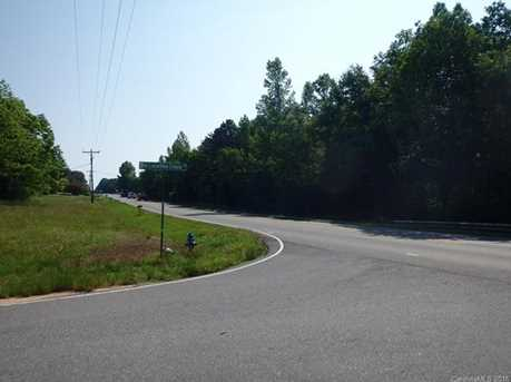 00 W Nc 150 Highway #1, 2 & 3 - Photo 3