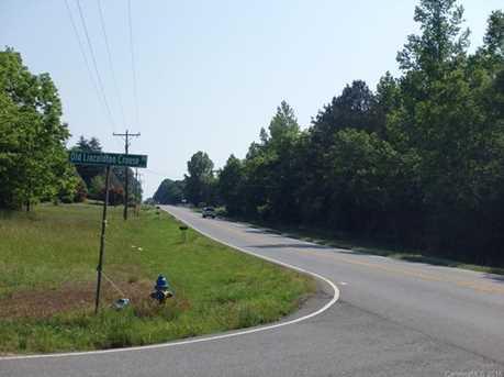 00 W Nc 150 Highway #1, 2 & 3 - Photo 5