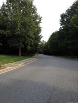 303 Sycamore Ridge Road Ne #43 - Photo 3