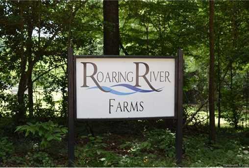 Lot 1 Roaring River Rd - Photo 1