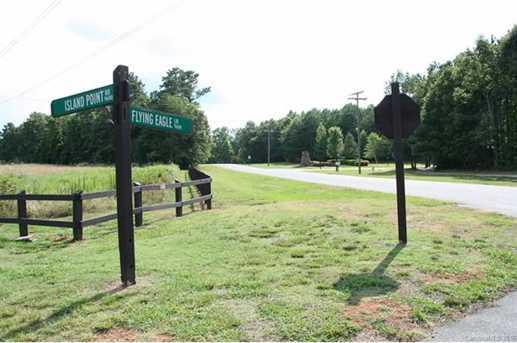 9221 Flying Eagle Lane #148 - Photo 3