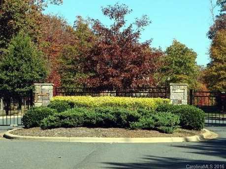 1560 Rocky Cove Lane #55 - Photo 7
