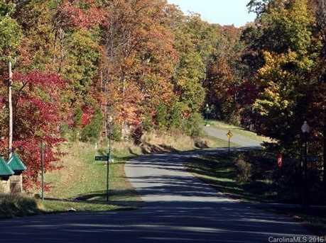 1560 Rocky Cove Lane #55 - Photo 11
