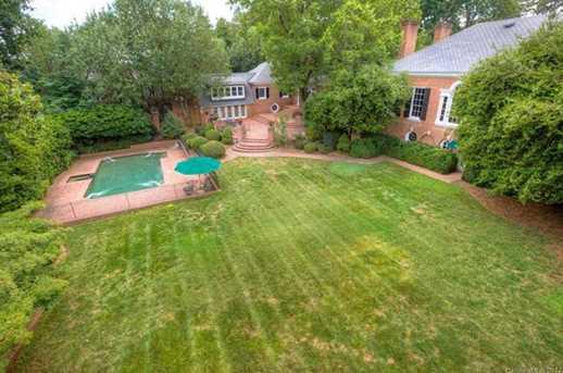 3604 Hampton Manor Drive - Photo 25