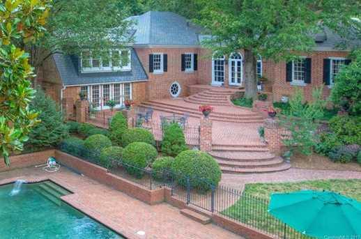 3604 Hampton Manor Drive - Photo 23