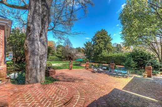 3604 Hampton Manor Drive - Photo 27