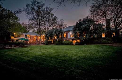 3604 Hampton Manor Drive - Photo 3