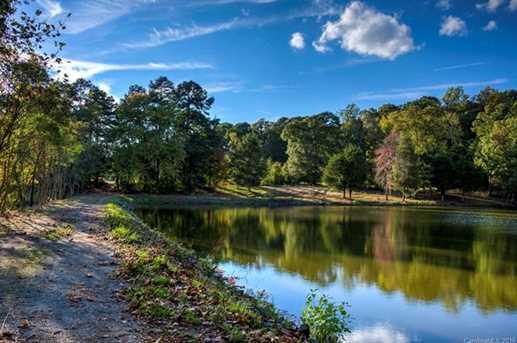 216 Seven Oaks Landing - Photo 27