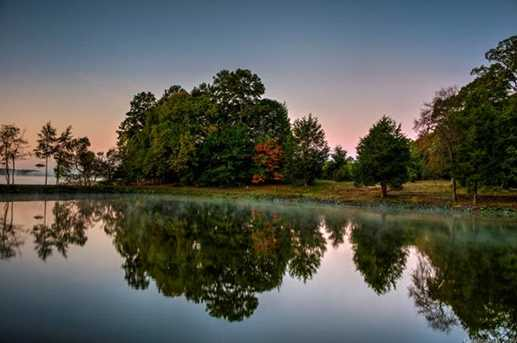 216 Seven Oaks Landing - Photo 29