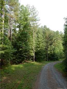 233 Conifer Way - Photo 3
